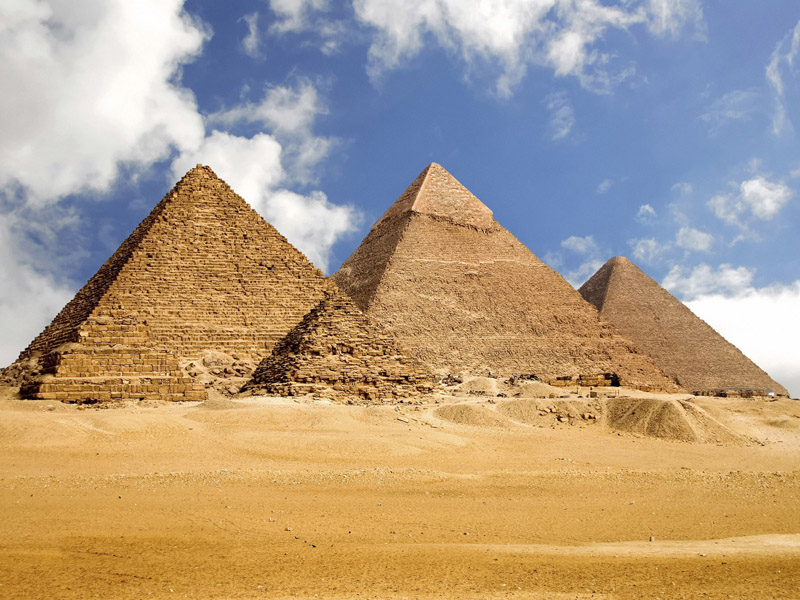 Египет из  самары, Египет из  тольятти, туры Египет Тольятти, туры Египет Самара, туры в Египет из  Самары, туры в Египет из Тольятти, спецпредложения  Египет из Тольятти, спецпредложения Египет из самары